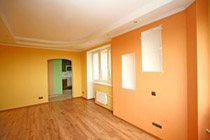 капитальный ремонт квартир Искитим