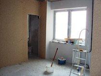 Оклеивание стен обоями в Искитиме. Нами выполняется оклеивание стен обоями в городе Искитим и пригороде